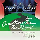 One More From the Road (Coffret Deluxe 2 CD)
