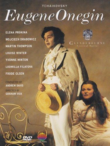 eugene-onegin-dvd-2011