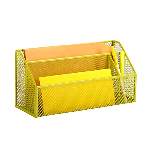 honey-can-do-ofc-04874-3-tier-compartment-desk-organizer-45-x-12-x-59-lime