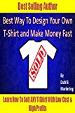 Fast Shirts - Best Reviews Guide
