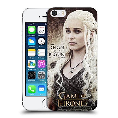 official-hbo-game-of-thrones-daenerys-targaryen-character-quotes-hard-back-case-for-apple-iphone-5-5