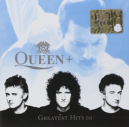 "<a href=""/node/8213"">Greatest hits, vol. 3</a>"