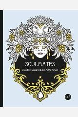 Soulmates Hardcover