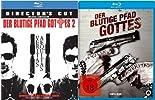 Der Blutige Pfad Gottes 1&2 Extended Set Blu-ray hier kaufen