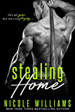 Stealing Home (English Edition)