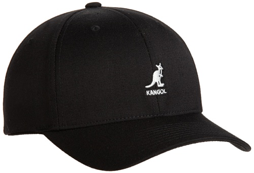 Kangol the best Amazon price in SaveMoney.es 90475734ebba