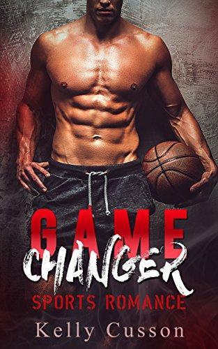 Game Changer: Sports Romance