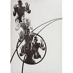 László Moholy-Nagy 'Bauhaus Gemälde' undatiert. 250 g/m², glänzend, Kunstdruck, A3, Reproduktion