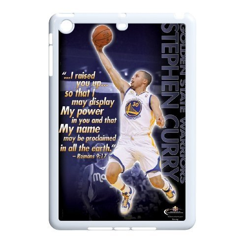 james-bagg-phone-case-basketball-super-star-stephen-curry-protective-case-for-ipad-mini-2-case-style
