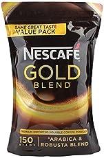 Nescafe Gold Blend, 150g