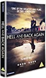 Hell and Back Again [DVD] [UK Import]