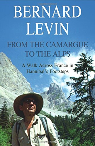 from-the-camargue-to-the-alps-a-walk-across-france-in-hannibals-footsteps-revival