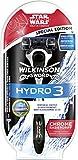 Wilkinson Sword Hydro 3 Star Wars Special Edition Rasierapparat