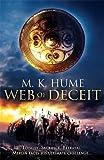 Prophecy: Web of Deceit (Prophecy 3)
