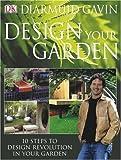 Design Your Garden