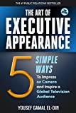 Best GLOBAL Cameras - The Art of Executive Appearance: 5 Simple Ways Review