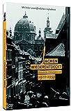 Aachen Wiederentdeckt: Historische Filmschätze von 1920 - 1959 [Alemania] [DVD]
