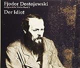 ISBN 3863522842