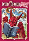 Jeune Dragon recherche appartement ou donjon, tome 1 par Tanuki