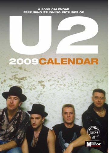 U2 Unofficial...