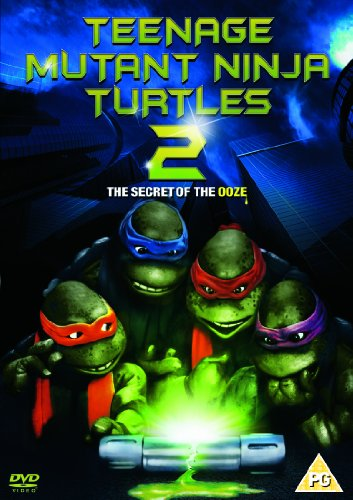 teenage-mutant-ninja-turtles-2-the-secret-of-the-ooze-1991-dvd