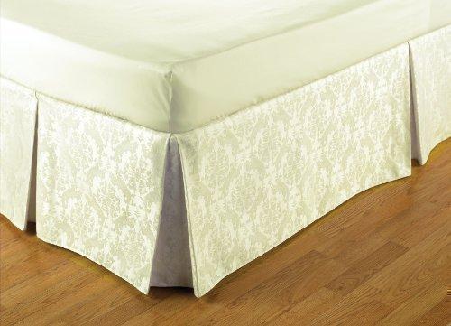 Giroletto mantovana sanotint light tabella colori - Mantovana letto ...