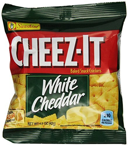 cheez-it-baked-snack-crackers-white-cheddar-crackers-15-ounce-units-pack-of-60-by-cheez-it