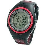 [LAD WEATHER] infrarot Puls Bildschirm Kalorie Übung Wandern Laufen Outdoor Incoming Display Bluetooth Sport Herren uhren Armbanduhren