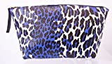 Estee Lauder Beautiful Purple/Blue Anima...