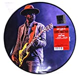Come Together (Picture Disc) [Vinilo]