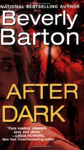 After Dark Haruki Murakami Pdf Download
