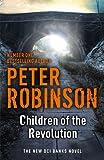 Children of the Revolution (Dci Banks 21)