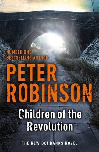 children-of-the-revolution-the-21st-dci-banks-mystery-dci-banks-21