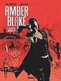 Amber Blake - La Fille de Merton Castle