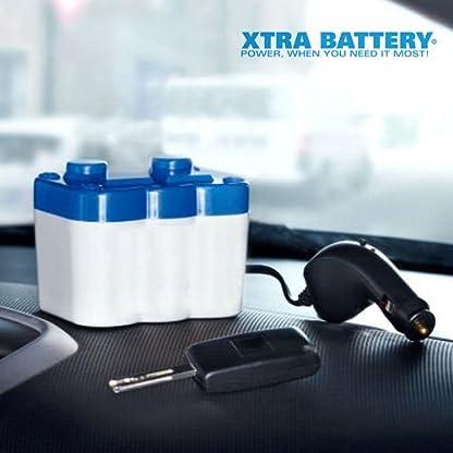 51LvhNfQNiL. SS416  - Arrancador Batería Xtra Battery