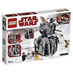Lego-Star-Wars-First-Order-Heavy-Scout-Walker-Multicolore-75177