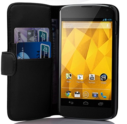 cadorabo-book-style-wallet-design-for-lg-google-nexus-4-with-2-card-slots-and-stand-function-etui-ca