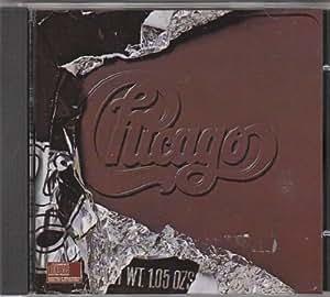 Chicago Vol. 10