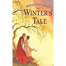 The Winter's Tale - William Shakespeare [Special edition] (Annotated) (English Edition)