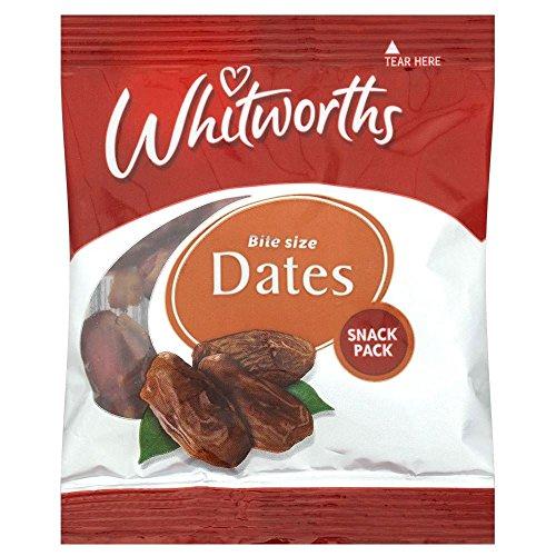 whitworths-morso-dimensioni-risale-snack-pack-35g-confezione-da-6