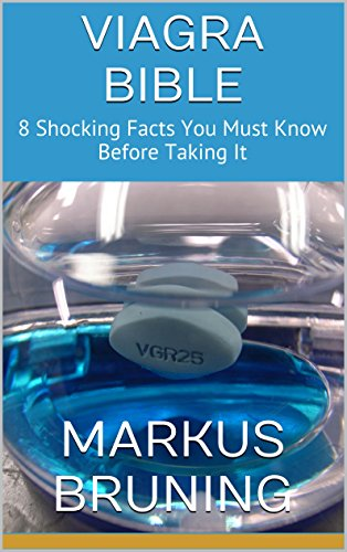 viagra-bible-8-shocking-facts-you-must-know-before-taking-it-english-edition