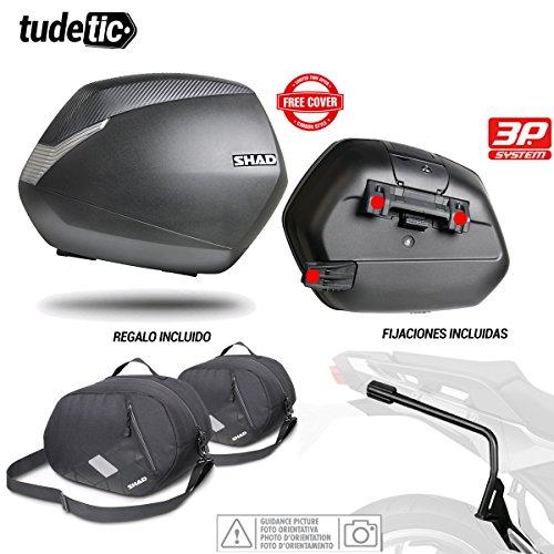 shad-kit-shad-55-214-kit-fijaciones-3p-system-y-maletas-laterales-bolsas-internas-regalo-sh36-bajaj-