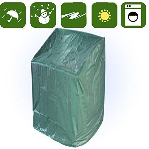 durable-housse-de-meubles-jardin-chaises-bche-couvre-protection-vert-fws22n