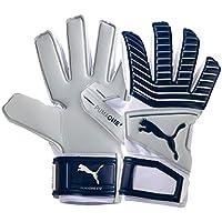 9e13a0c9101e Amazon.co.uk: Puma - Goalkeeping Gloves / Football: Sports & Outdoors