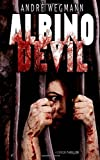 Albino Devil