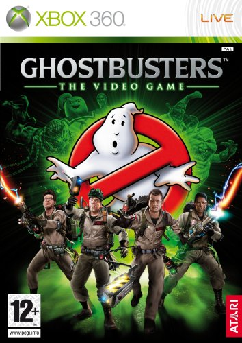 ghostbusters-xbox-360