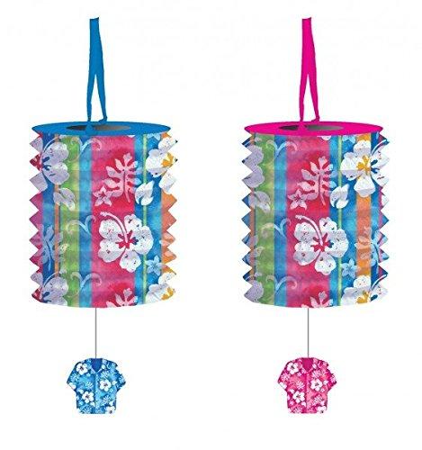 bahama-breeze-lantern-garland-spielzeug