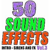 20th Century Fox Theme Club Movie (Sound Effects Gun Fx Soundtrack Siren Dj Hip Hop Radio Movie)