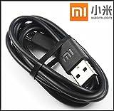 #5: 100% Original Xiaomi Redmi Note 4/3 4A 2AMP XIAOMI MI Cable