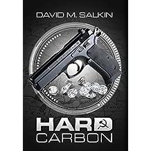 Hard Carbon